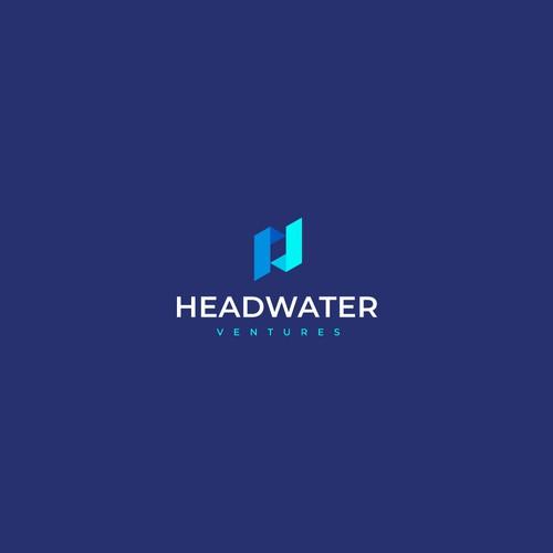 Headwater Ventures