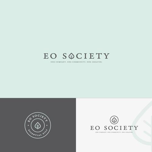 EO socety