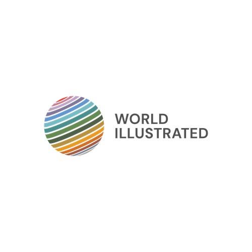 World Illustrated