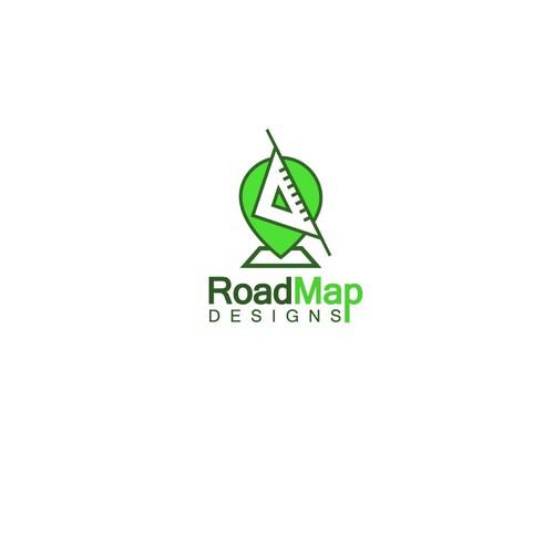 RoadMap Designs