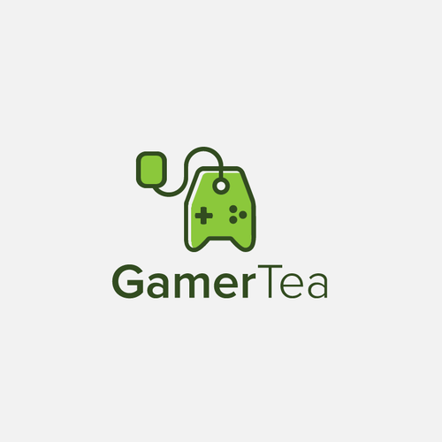 Gamer Tea