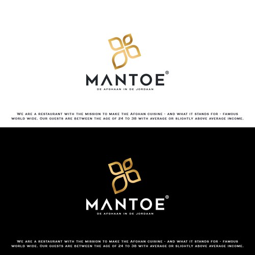 Mantoe - Restaurant