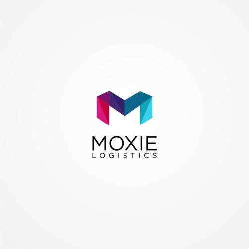 Moxie Logistics