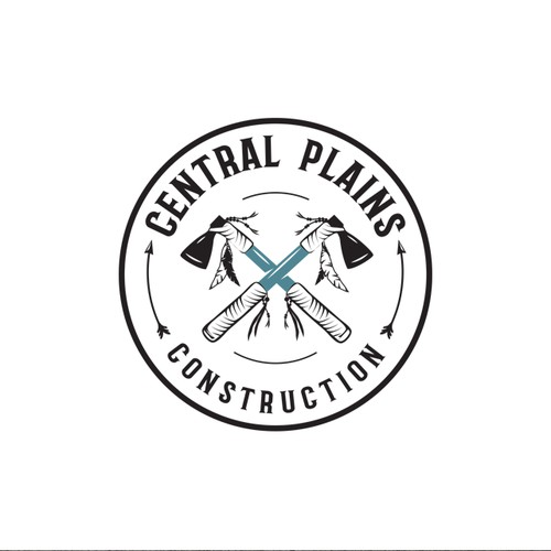 Logo for Central Plains