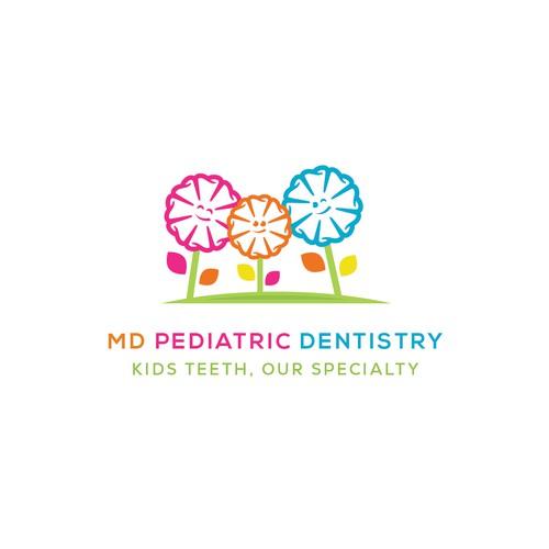 MD Pediatric Dentistry