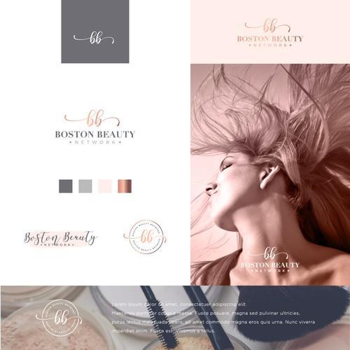 Boston Beauty Network