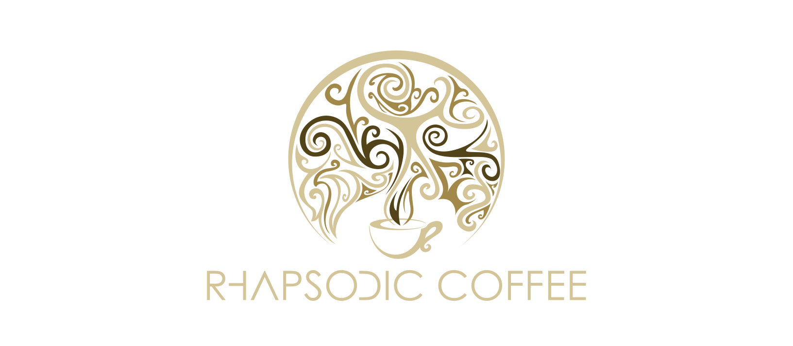 Artisan Coffee Roaster.  Sustainable