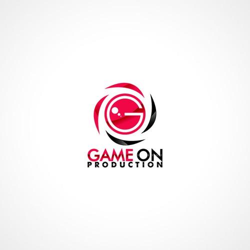game on pruduction