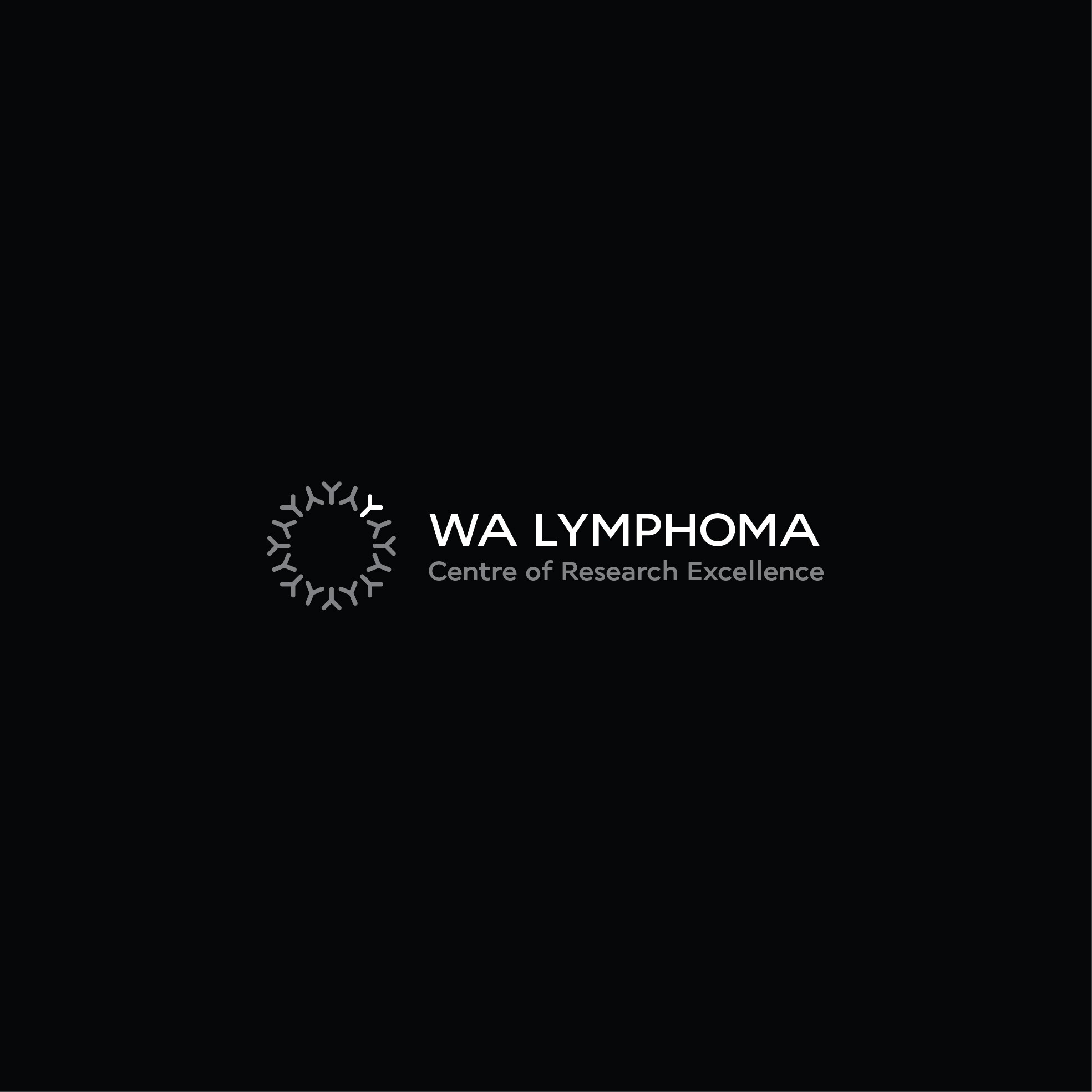 Blood Cancer Research WA