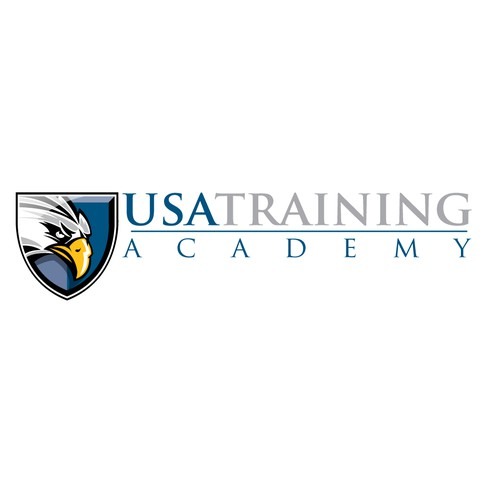 USA Training Academy