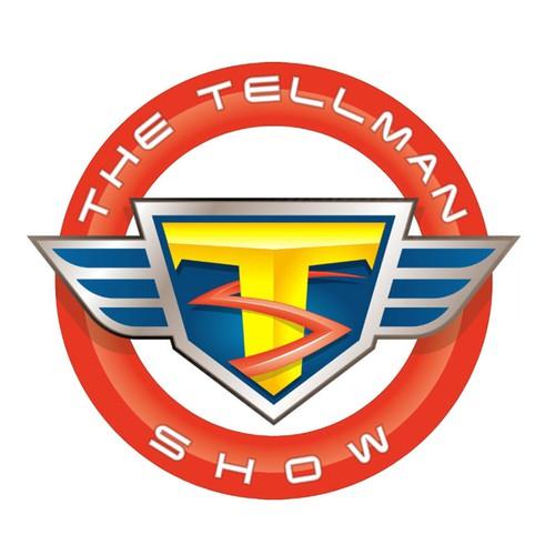 The Tellman Show