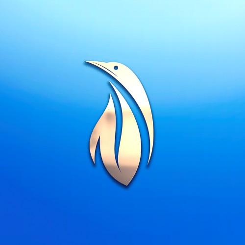 PingWind Inc. Logo Contect