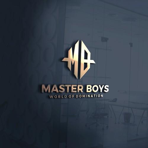 Master Boys