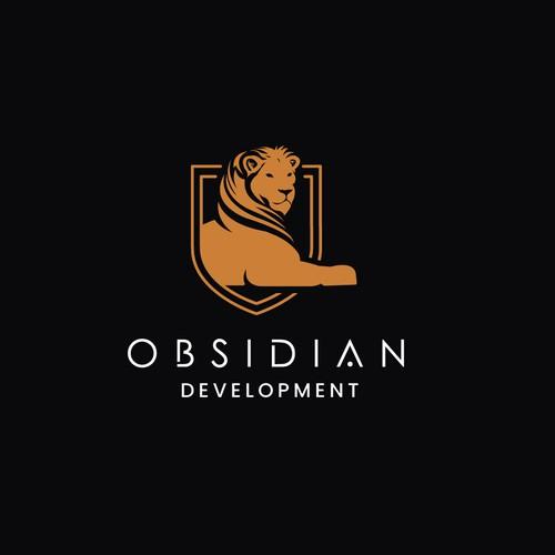 Obsidian Development