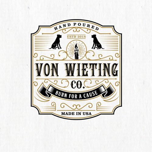 Von Wieting