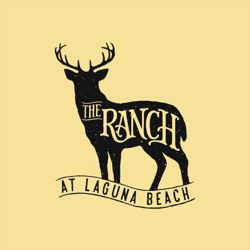 The Ranch LB