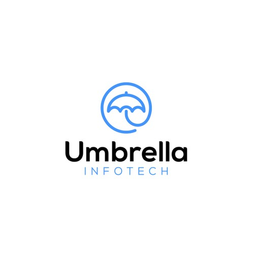 Umbrella Infotech