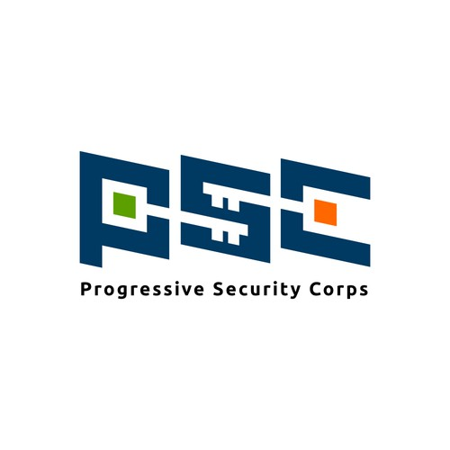 Progressive Security Corps