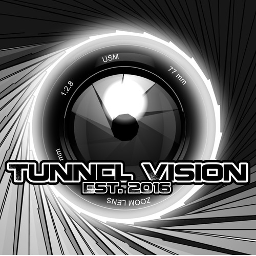 Tunnel Vision (Video Production)