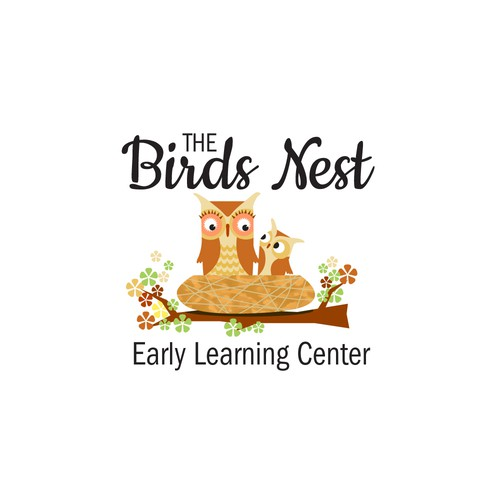 The Birds Nest  Early Learning Center