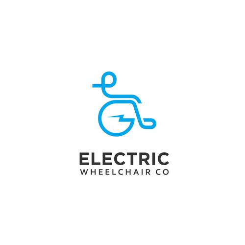 Innovative healthcare company needs a logo