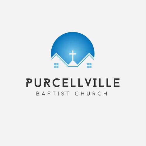 purcellville baptist church