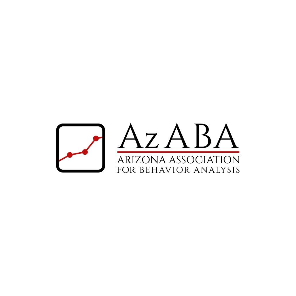 Design a logo for Behavior Analyst Association in Arizona