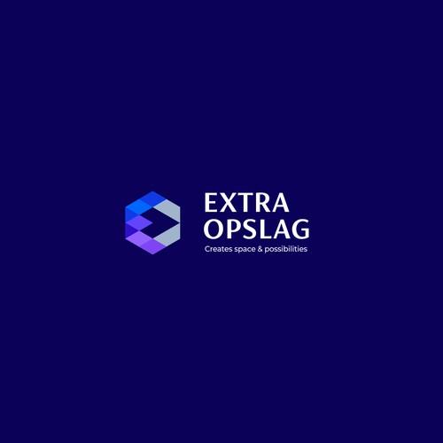 EXTRA OPSLAG