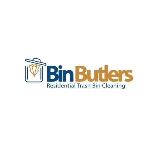 Bin Butlers