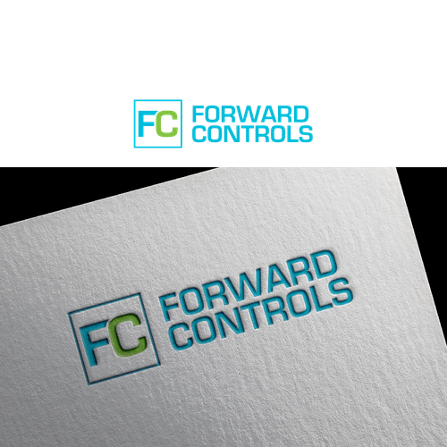 Forward Controls logo
