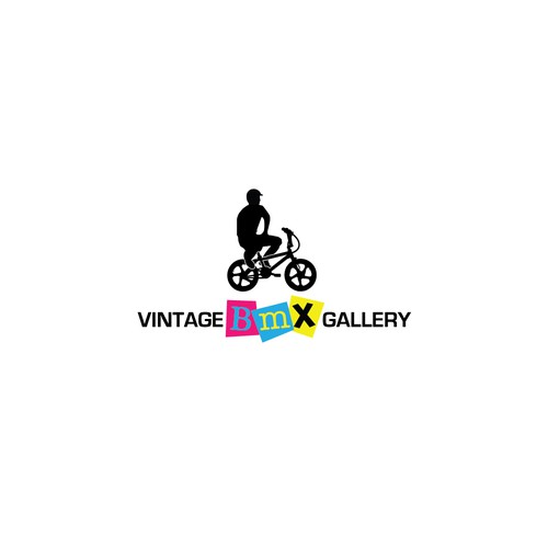 Vintage BMX Gallery