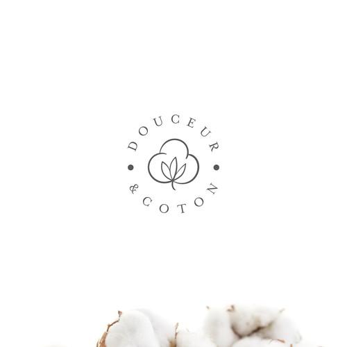 Douceur&Coton