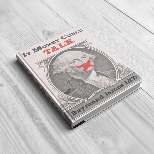 Financial Book - If money could talk