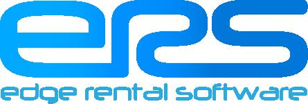 Beep Beep! Design a Sister Logo for a car rental software company!