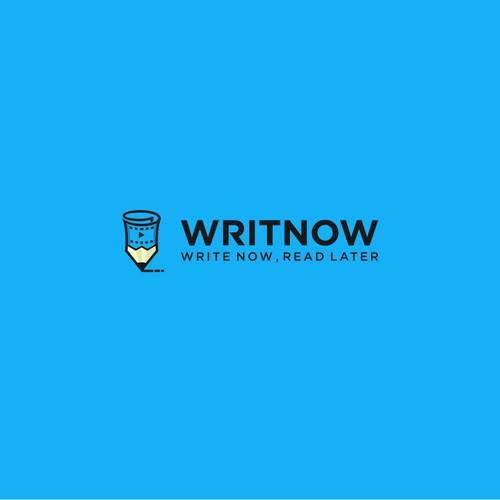 Design a timeless logo for a new social media app