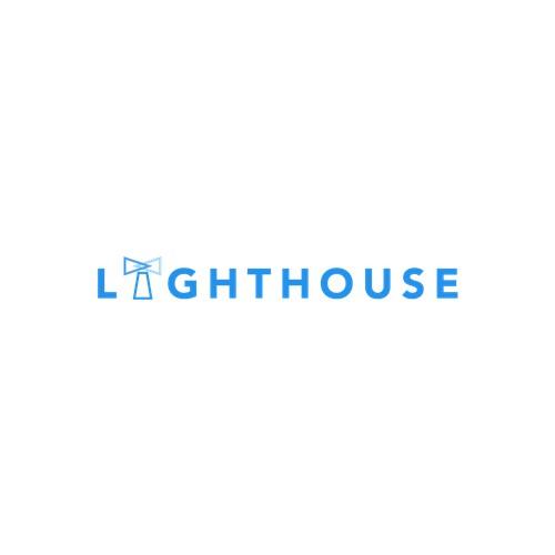 Lighthouse Medical App