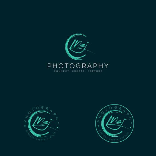 MSJ Photography