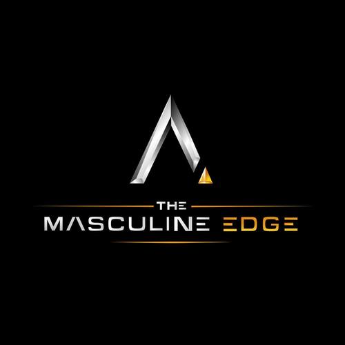 Masculine