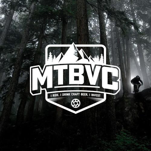 MTBVC
