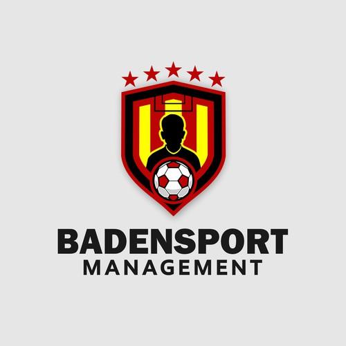Badensport