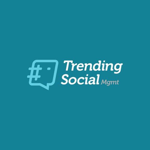 Trending Social Management
