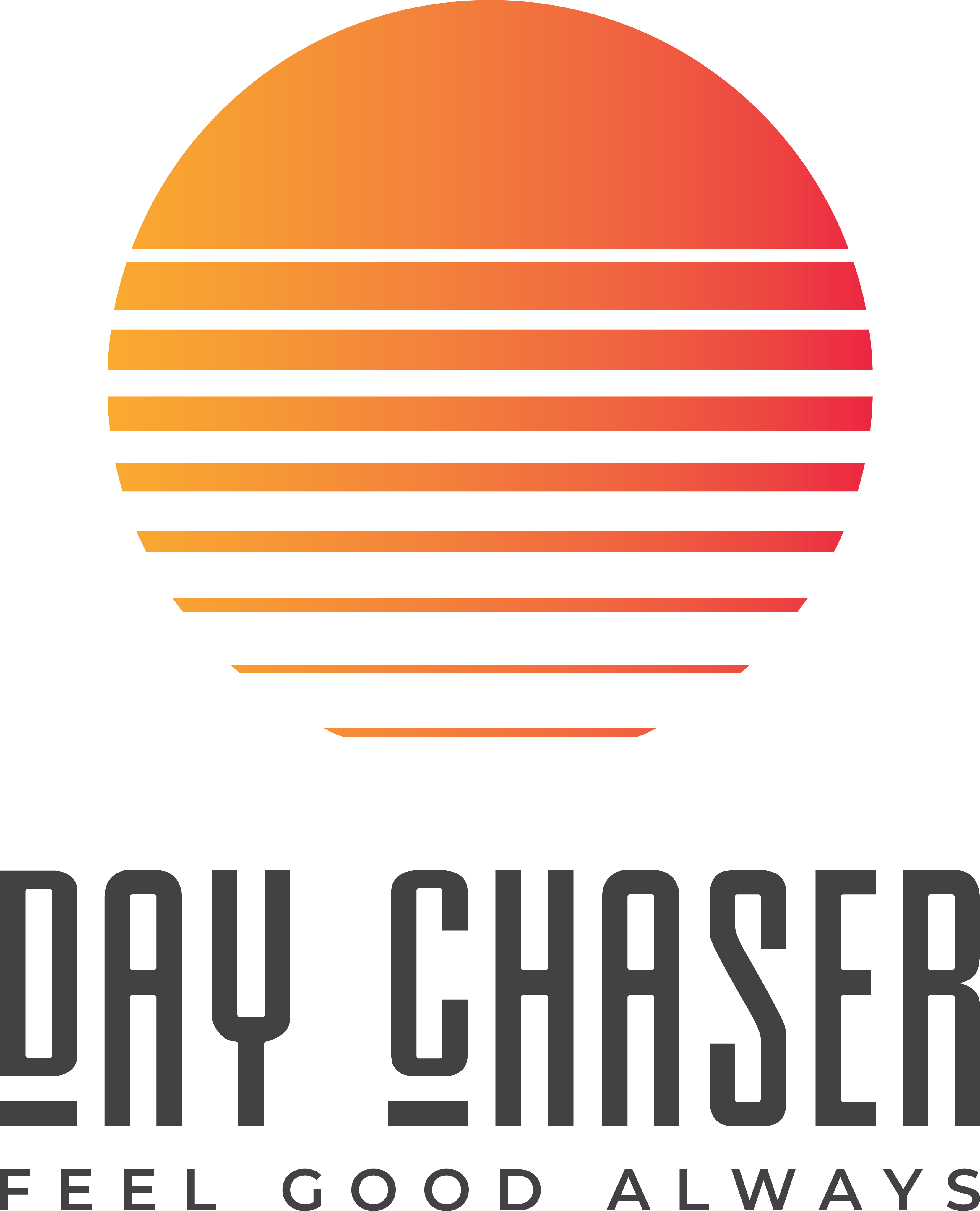 Envision The Future of Social Drinking With Day Chaser - Feel Good Always