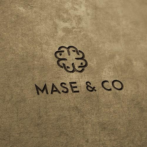 Mase & Co