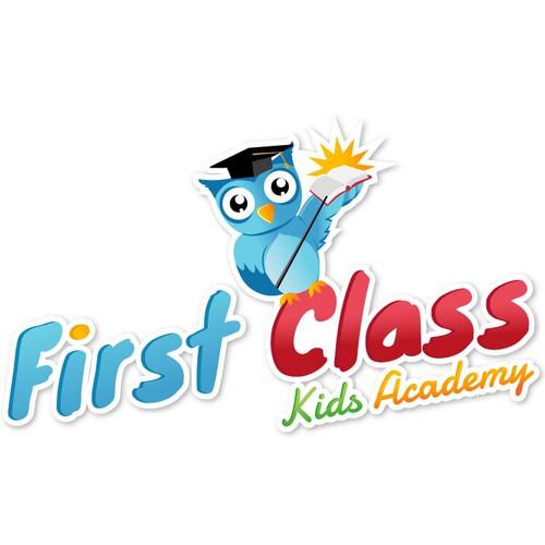 Kids Academy