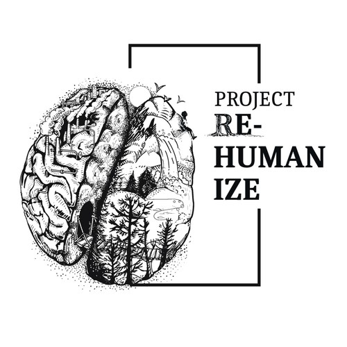 Project Re-Humanize