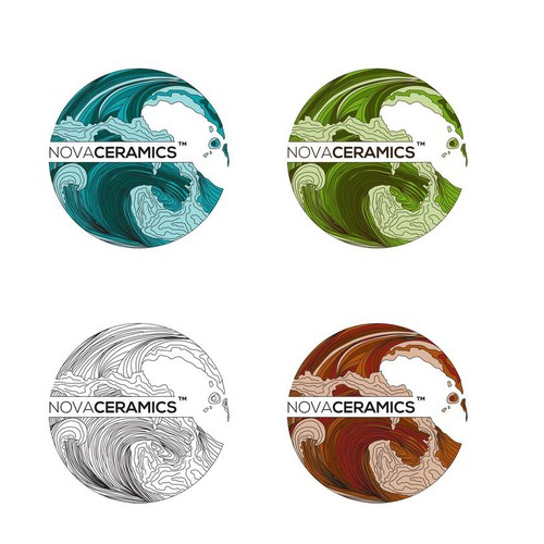 Nova Ceramics