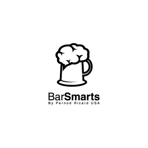 BarSmarts