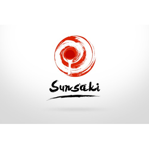 New logo wanted for Sunsaki