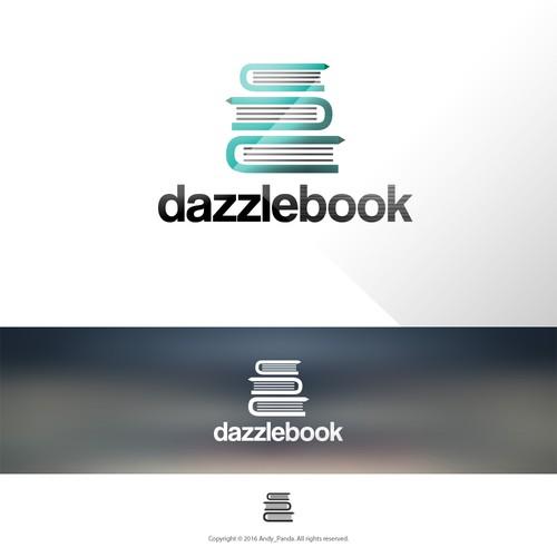 dazzlebook