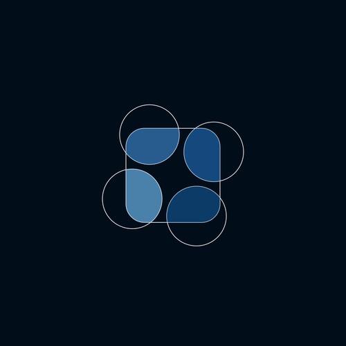 Bokonet Logo
